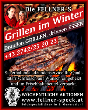 webseite-fellner-kampagne-grillen-im-winter.png