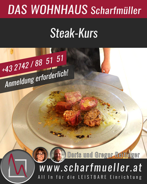 2-steak-kurs-kampagne-2-2020.png